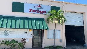 Cheapestairportparking Parking -Zezgo Car Rental Miami Airport Parking