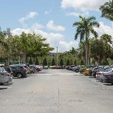 Cheapestairportparking Parking -Pullman Fasttrack Miami Airport Parking
