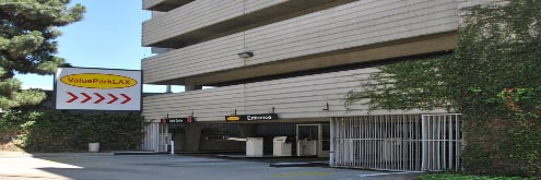 Cheapestairportparking Parking -Value Park LAX EXCLUSIVE DEAL
