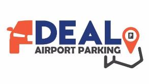 Cheapestairportparking Parking -Deal Airport Parking Miami Airport Parking