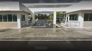 Cheapestairportparking Parking -Staybridge Suites Miami International Airport Parking